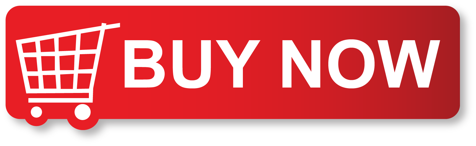 Image result for buy now red png