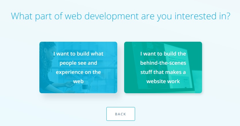 5 Free Web Developer Tutorial Sites For Complete Rookies To Learn Web Design And Development Seoclerks