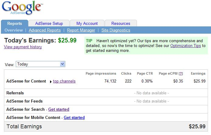 Help you earn money online only way to do it, Proven to work
