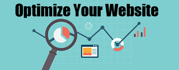 Optimize Your Website: Ways to Attract New Patients to Your Clinic.