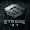strongseo11
