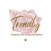 trendly