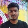 NajimUddin