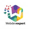 webdevexpert