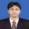 Shamir Devnath