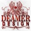 DeamerDesign
