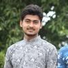 Azizulhaq017
