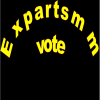 Expartsmm