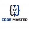 codemastertech