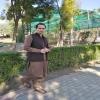 ImranSoft1