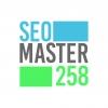 SeoMaster258