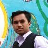 MotaharMasum