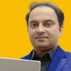 fawadakbar