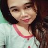 Ariyanty