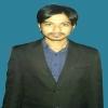 sujanahammed