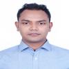 Muhshiuddin