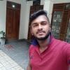 Dileepavidu