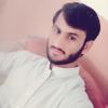 Khalid173