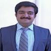 Waqasqandrani