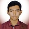 fahim012