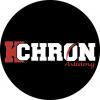 kchron
