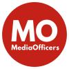 mediaofficers11