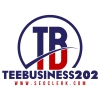 teebusiness202