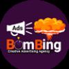adsbombing