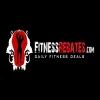 FitnessRebates
