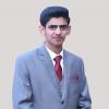 Nabeel2772