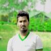 mmsmohiuddin