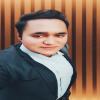 Babarseo09