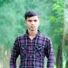 SaifSakil