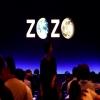 ZoZoSEO