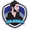 Dilusha7713