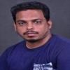 binuthankachan
