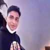 Sifuddin