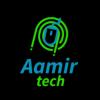 Aamirtech