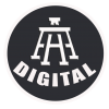 aadigital1