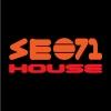 seohouse71