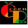 GreenPad1