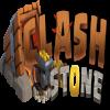 ClashStone