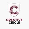 CreativeCircle