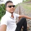 SujonKhan24
