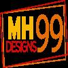 mhdesigns99
