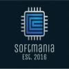 softmania