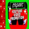 Organicseller1