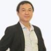 DavidHoang1979