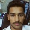Shahzadali69