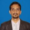 Zahid17680